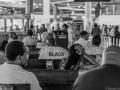 being black.jpg