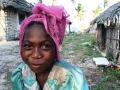 Zanzibar 295.jpg