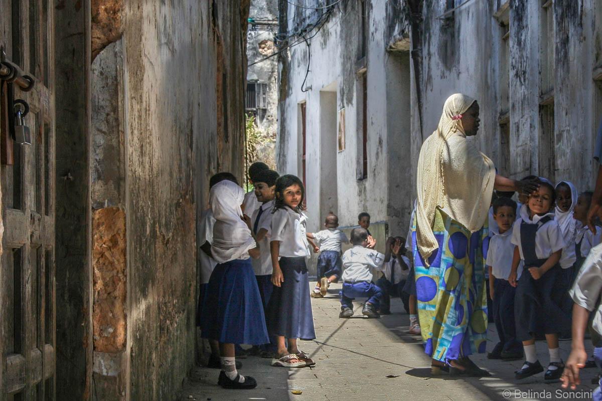 Zanzibar 003.jpg